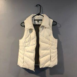 Kenneth Cole Women's Vest